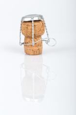 fizzy cork