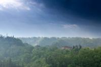 Storm Toscana