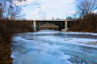 oldmill bridge