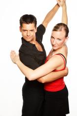 dancing serie 6