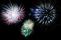 Feuerwerkfinale