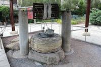 St. Paul's Well, Tarsus