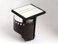 film or digital 3