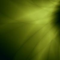 Green dark grunge abstract design