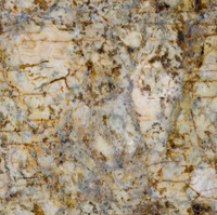 Seamless Granite