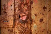 peepinghole
