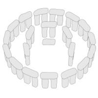 stonehenge structure