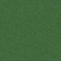 Seamless Texture Yoga Mat