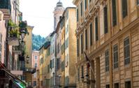Nice (Cote d'Azur)