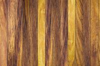 Old wood panel background