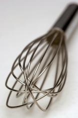 Kitchen Wisk