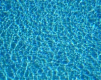 swimming pool water 3