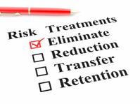 Risk treatments