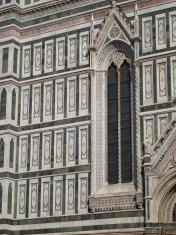 Italian Stone Artistry