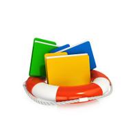 Files Saver