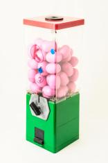Vintage Eggs Slot Machine