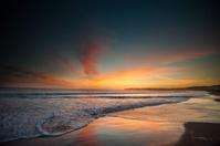 Stinson Beach - California