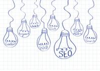 Seo Idea Search Engine Optimization
