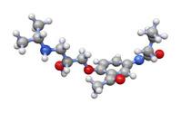Beta Blocker Drug - Acebutolol