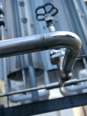 industry tube