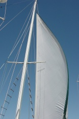 A Set Sail