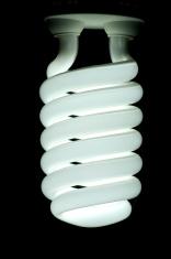 Energy Saver Light
