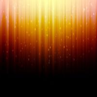 dark abstract spectrum background
