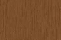 Bois Faux Wood Background Texture Vector