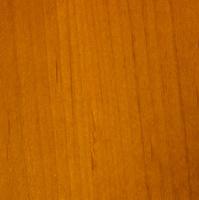 Woodgrain 1