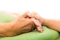 Care for Elderly
