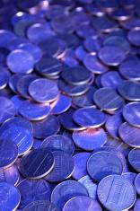 Coins series 9
