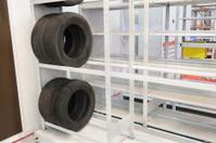 wheels warehouse