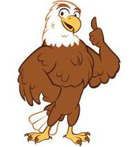 Cartoon Baby Eagle Hatching 179192 on Free Egg Hatching Baby En