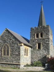 Church 0502