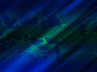 digital world integrated