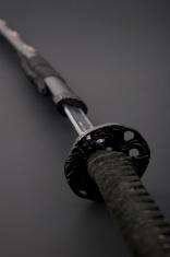 Japan Sword Katana