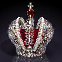 Big Imperial Crown