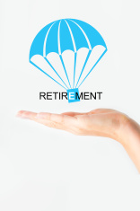 retirement time