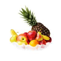 tasty fruit