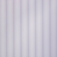 Violet stripe pattern