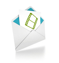 mail resume icons stock photos freeimages