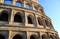 Colosseo n.4