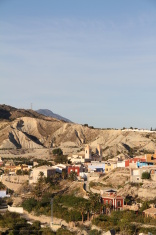 Villanueva del Segura