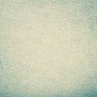 Grunge watercolor poster background