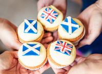 Scottish Independence Choice