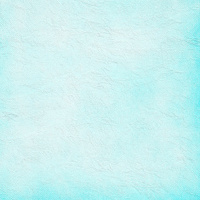 Crumpled watercolor poster background