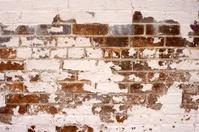 Grunge Brickwall