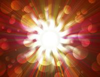 magic burst