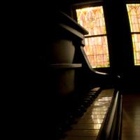 god given music