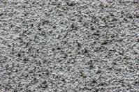 Grunge Grey Wall Stucco Texture, Detailed Horizontal Textured Pl